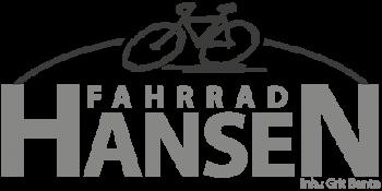 Fahrrad Hansen